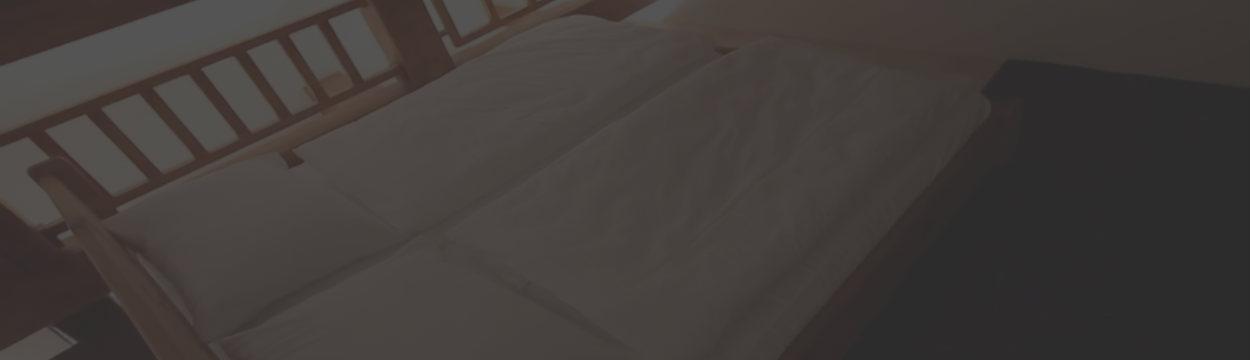 3 nachten slapen in Hotel Paulien voor de prijs van slechts 1 nacht!